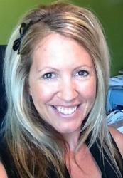 Dr. Erica Peabody