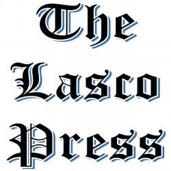 The Lasco Press