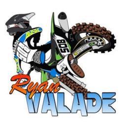 Ryan Valade