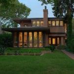 Homes in Fenton Michigan