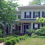Homes For Sale in Holly Michigan