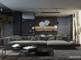interior design fenton michigan