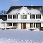 winter home tips fenton mi