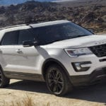2017 ford deals