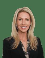 Jennifer Lasco Real Estate