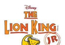 Fenton AGS Middle School Disney's The Lion King, Jr