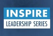 Flint Genesee Chamber INSPIRE Leadership Series