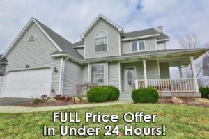 Houses For Sale in Fenton MI