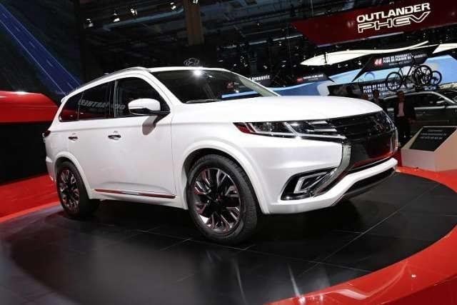 New Mitsubishi Dealership Opens in Grand Blanc - The Lasco Press