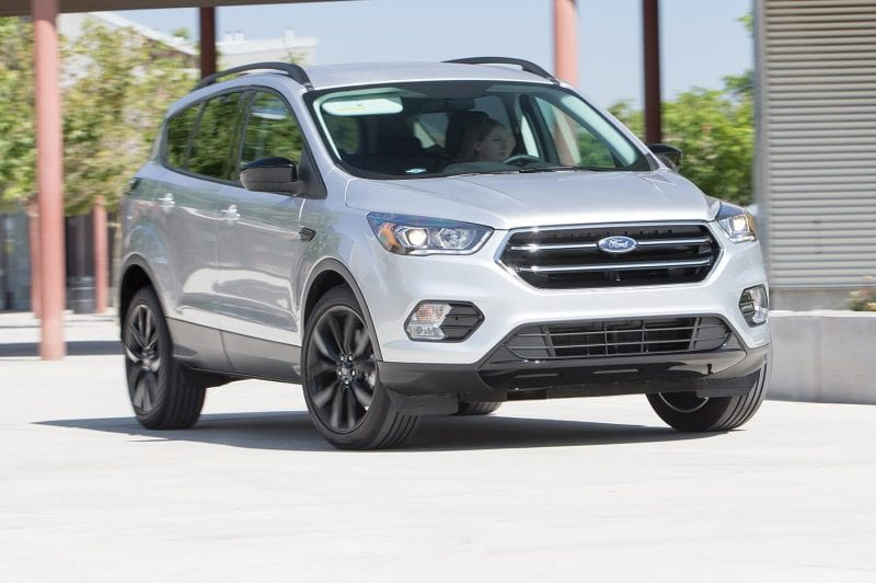 ford lease deals  february  announced  lasco ford  lasco press