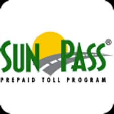 Travel Tip: Florida Toll Roads & SunPass - The Lasco Press