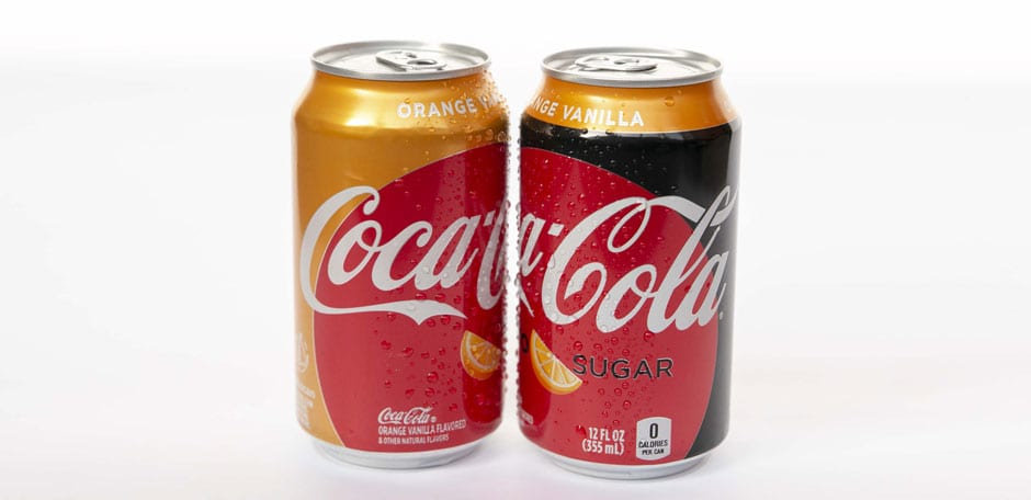 coca-cola-new-flavor