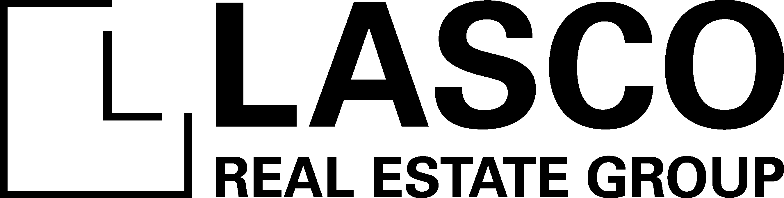 Lasco Real Estate Group Fenton Michigan