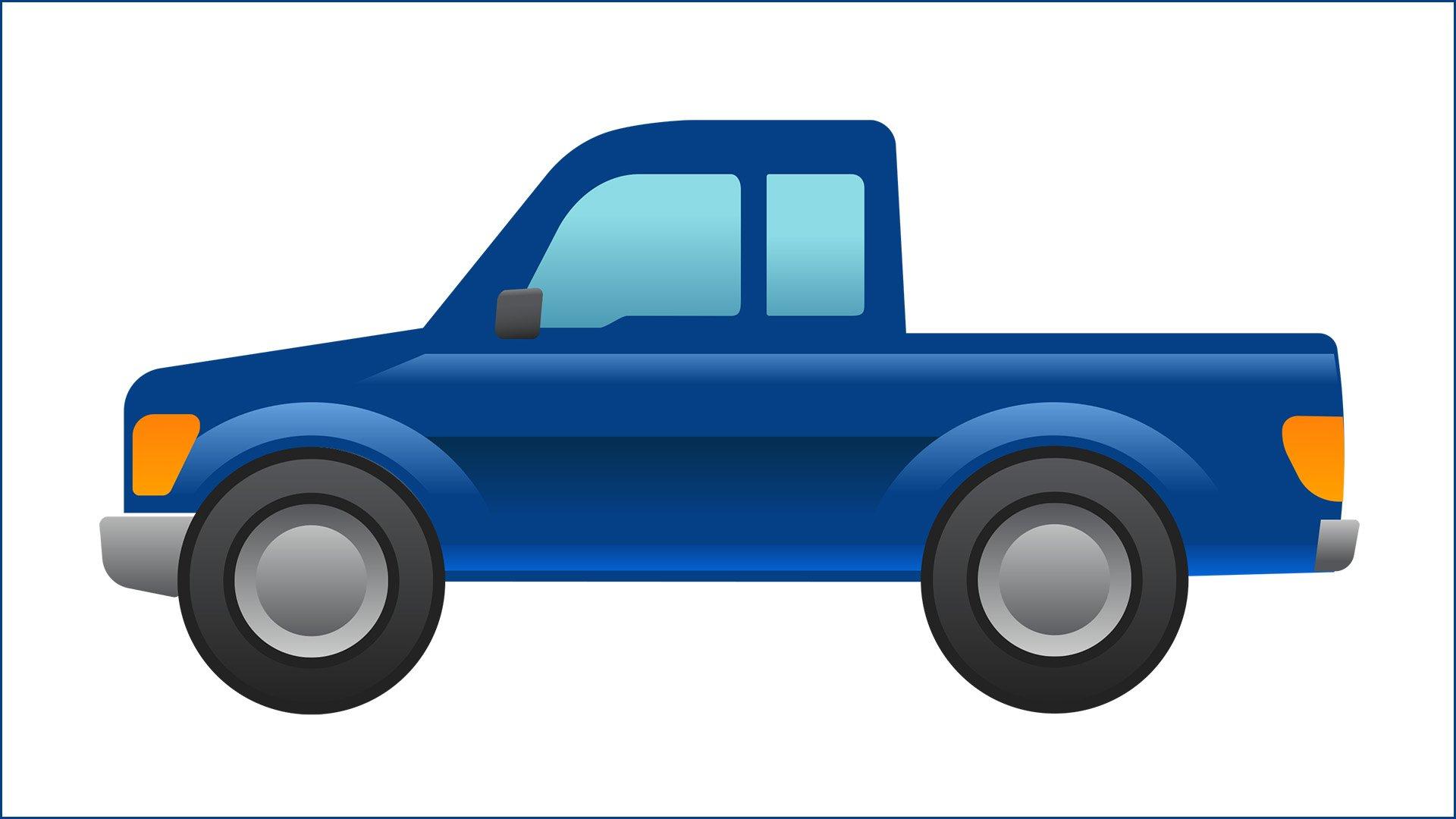 Ford Motor Company Releases New Truck Design - The Lasco Press