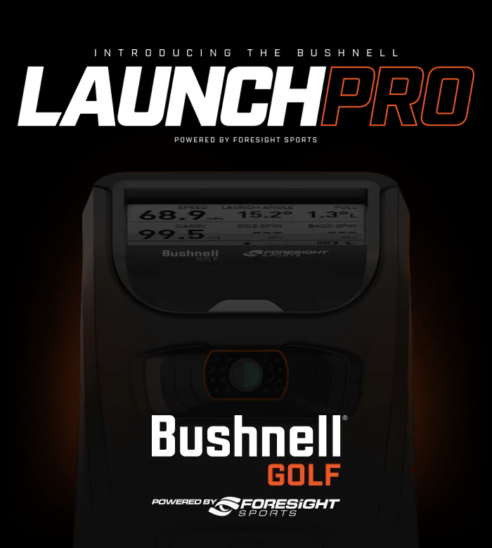 bushnell-launch-pro-by-foresight-sports