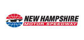 New Hampshire Nascar Race