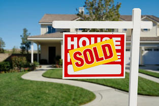 Sell your home in fenton michigan