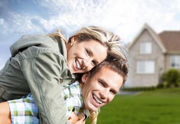 First Time Home Buyer Fenton MI
