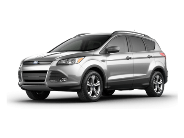 2016 Ford Escape SE